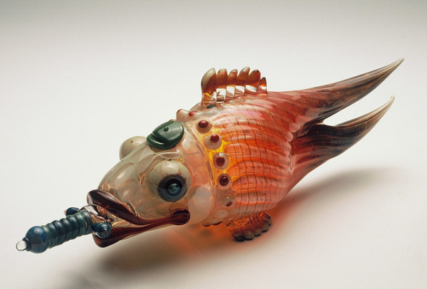 Sword Fish Year 1987